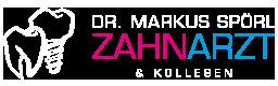 Dr. Spörl & Kollegen Logo